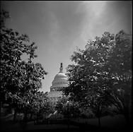 Colby-Sawyer admissions. Washington scenes.