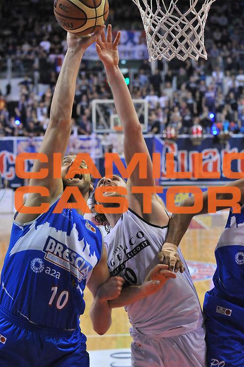 DESCRIZIONE : Biella LNP DNA Adecco Gold 2013-14 Angelico Biella Centrale Latte Brescia<br /> GIOCATORE : Luca Infante<br /> CATEGORIA : Rimbalzo<br /> SQUADRA : Angelico Biella<br /> EVENTO : Campionato LNP DNA Adecco Gold 2013-14<br /> GARA : Angelico Biella Centrale Latte Brescia<br /> DATA : 17/02/2014<br /> SPORT : Pallacanestro<br /> AUTORE : Agenzia Ciamillo-Castoria/S.Ceretti<br /> Galleria : LNP DNA Adecco Gold 2013-2014<br /> Fotonotizia : Biella LNP DNA Adecco Gold 2013-14 Angelico Biella Centrale Latte Brescia<br /> Predefinita :