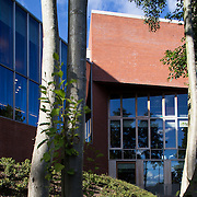 Building Type:	CULTURE AND ENTERTAINMENT - THEATRE<br />