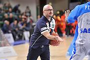 DESCRIZIONE : Eurocup Last 32 Group N Dinamo Banco di Sardegna Sassari - Galatasaray Odeabank Istanbul<br /> GIOCATORE : Matteo Boccolini<br /> CATEGORIA : Ritratto Riscaldamento Before Pregame<br /> SQUADRA : Dinamo Banco di Sardegna Sassari<br /> EVENTO : Eurocup 2015-2016 Last 32<br /> GARA : Dinamo Banco di Sardegna Sassari - Galatasaray Odeabank Istanbul<br /> DATA : 13/01/2016<br /> SPORT : Pallacanestro <br /> AUTORE : Agenzia Ciamillo-Castoria/C.Atzori