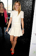 05.OCTOBER.2012. NEW YORK<br /> <br /> GWYNETH PALTROW ATTENDS THE TRACY ANDERSON METHOD PREGNANCY PROJECT AT LE BAIN AT THE STANDARD IN NEW YORK CITY. <br /> <br /> BYLINE: EDBIMAGEARCHIVE.CO.UK<br /> <br /> *THIS IMAGE IS STRICTLY FOR UK NEWSPAPERS AND MAGAZINES ONLY*<br /> *FOR WORLD WIDE SALES AND WEB USE PLEASE CONTACT EDBIMAGEARCHIVE - 0208 954 5968*