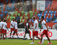 ISL M32 - FC Pune City v Atletico de Kolkata
