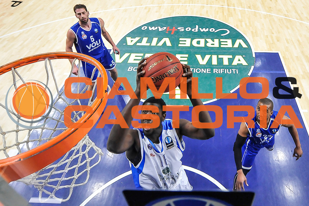 DESCRIZIONE : Eurocup 2014/15 Last 32 Gruppo H Dinamo Banco di Sardegna Sassari - Buducnost VOLI Podgorica<br /> GIOCATORE : Cheick Mbodj<br /> CATEGORIA : Tiro Special<br /> SQUADRA : Dinamo Banco di Sardegna Sassari<br /> EVENTO : Eurocup 2014/2015<br /> GARA : Dinamo Banco di Sardegna Sassari - Buducnost VOLI Podgorica<br /> DATA : 28/01/2015<br /> SPORT : Pallacanestro <br /> AUTORE : Agenzia Ciamillo-Castoria / Luigi Canu<br /> Galleria : Eurocup 2014/2015<br /> Fotonotizia : Eurocup 2014/15 Last 32 Gruppo H Dinamo Banco di Sardegna Sassari - Buducnost VOLI Podgorica<br /> Predefinita :