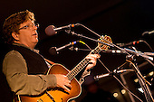 Tim O'brien for Mountain Stage NPR