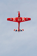Cotswold Airshow - General