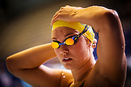 Chloe Sutton<br />
