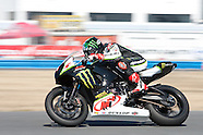 John Hopkins - AMA Pro Road Racing - 2010