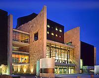 Cincinnati Freedom Center
