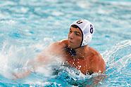 Water Polo Portfolio