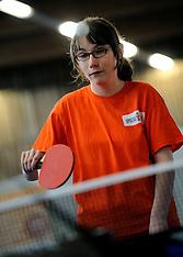 20110616 NED: Special Heroes, Dordrecht