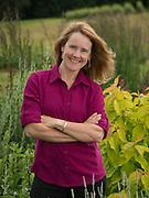 Lynn Penner-Ash