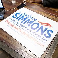 GFR-JSimmons-2017