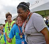5.16.15-Special Olympics