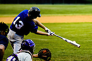 May/10/11:  MCHS JV Baseball vs Strasburg.