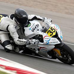 Copa Open Motociclismo 2013 -Mayo