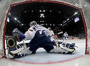 20080301 Hockey ZSC vs Kloten