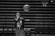 @the2kferguson getting warmed up at the Adelaide 36ers first day of  Pre season training. @adelaide36ers #adelaide36ers #36ersfamily #basketball #hoops #NBL @nbl #court #preseason #AllStarPhotos2016 #hooops #adelaide #southaustralia #australia #sportsphotographer #basketballphotographer #hoopsphoto