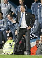 Portsmouth v. Charlton<br />PREMIERSHIP<br />Fratton Park<br />22-10-05<br />PHOTO:Sean Ryan<br /> 07971 400939<br />Sean@srpphoto.com
