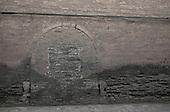 Phantom Doorways of Pingyao