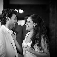 02.07.2015<br /> Sheera and Tom pre-wedding party in Kasiopi, Corfu.<br /> (C) Blake Ezra Photography Ltd. <br /> www.blakeezraphotography.com