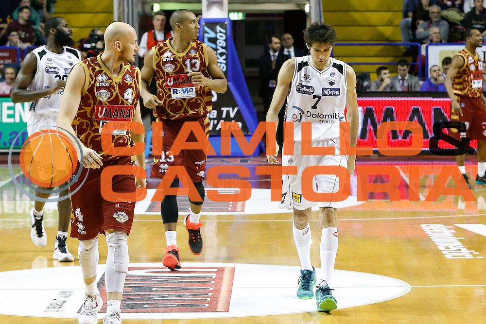 DESCRIZIONE : Venezia Lega A 2015-16 Umana Reyer Venezia Dolomiti Energia Trentino<br /> GIOCATORE : Davide Pascolo<br /> CATEGORIA : Delusione<br /> SQUADRA : Umana Reyer Venezia Dolomiti Energia Trentino<br /> EVENTO : Campionato Lega A 2015-2016<br /> GARA : Umana Reyer Venezia Dolomiti Energia Trentino<br /> DATA : 28/12/2015<br /> SPORT : Pallacanestro <br /> AUTORE : Agenzia Ciamillo-Castoria/G. Contessa<br /> Galleria : Lega Basket A 2015-2016 <br /> Fotonotizia : Venezia Lega A 2015-16 Umana Reyer Venezia Dolomiti Energia Trentino