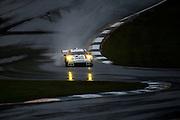 October 1- 3, 2015: Road Atlanta, Petit Le Mans 2015 - Tandy, Pilet, Lietz, GER Porsche NA 911 RSR GTLM