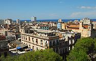 Streets, beach, details of Havana, Cuba.  <br /> <br /> La calle, la playa, detalles de La Habana Vieja, Cuba.  La Habana Vieja &ndash; Old Havana, Cuba.   <br /> <br /> Photo Copyrighted 2014 by German Silva.  All rights reserved.