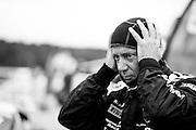 September 30- October 2, 2015: Lamborghini Super Trofeo, Road Atlanta. #71 Jim Norman, BAD Lambo Racing (Park Place), Lamborghini of Palm Beach, Lamborghini Huracan 620-2