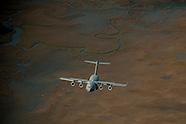 C-17 Globemaster III Charleston AFB