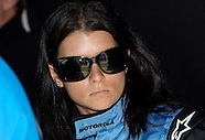 Danica Patrick Photos IZOD IndyCar Series-sports photography Indianapolis, Indiana
