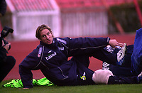 29.03.2004 Belgrad(Serbia)<br />