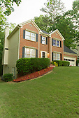 Duffy Realty: 3372 Chinaberry Ln Snellville, Ga