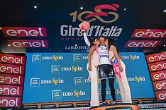 2017 Giro | Stage 4