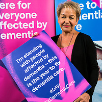 Rosie Winterton MP;<br />