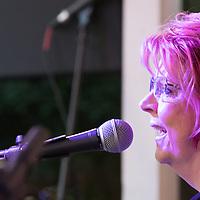 Gail Best