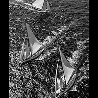 Vela Clásica Menorca - X Copa del Rey