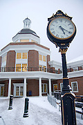 18543  Campus Winter