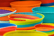 Style shot; Bowl; Medium; Spiral; Brights