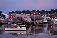 Boothbay ME