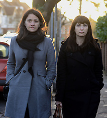 DEC 19 2013 Grillo Sisters Isleworth Crown Court