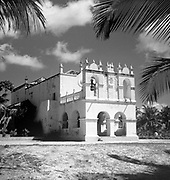 Church of Our Lady of Remedy (Cabaceira Grande)<br /> <br /> Cabaceira Grande, Cabaceira Pequena e Mossuril, Nampula, Mozambique