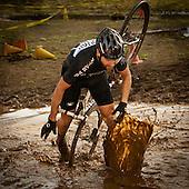 2012 Cyclocross Crusade 6 Barton Park