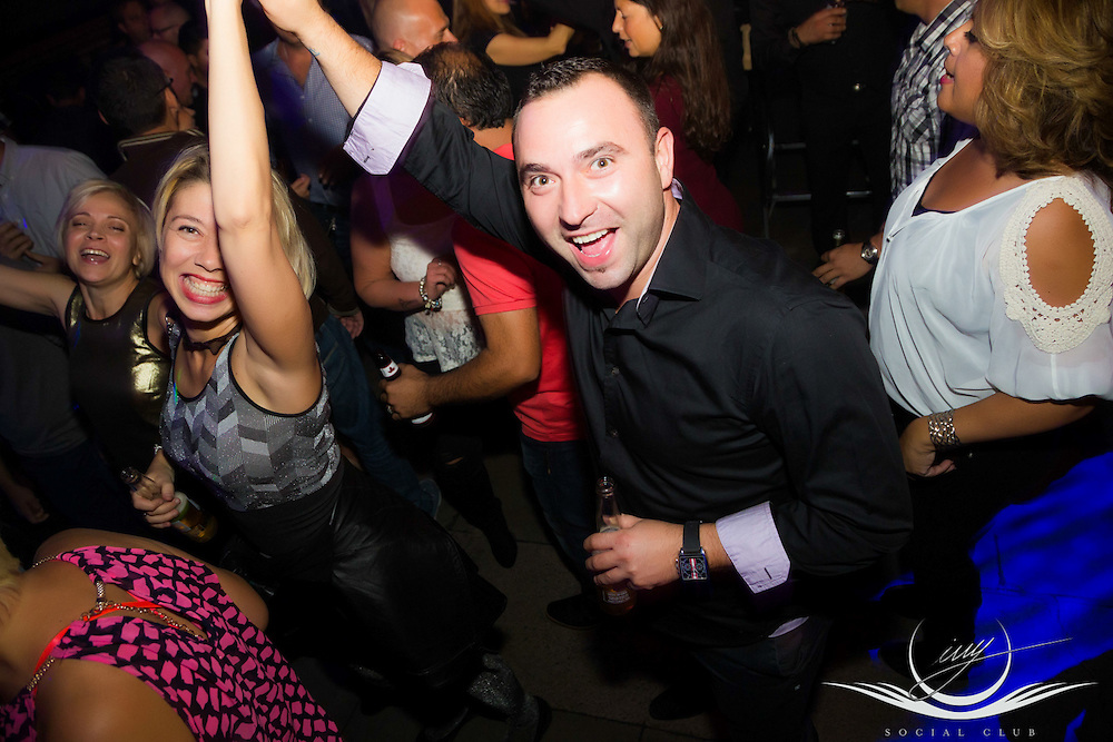 Saturday Oct 3, 2015 @ IVY social club w/djs Andy Warburton (Head Kandi) & Winston Thompson<br /> Photography by www.lubintasevski.com<br /> <br /> RSVP: 905-761-1011 or events@ivysc.ca for ivy guest list or booth/bottle service or dinner reservations<br /> - dinner & cocktails from 8pm<br /> - dancing from 10pm<br /> <br /> IVY Social Club 80 Interchange way, Vaughan!<br /> #ivysaturdays #ivysocial