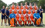 2010 Ned. Jongens B