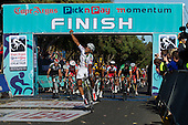 Cape Argus Pick n Pay Momentum Cycle Tour 2014