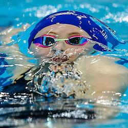 British Swimming Championships Day 3