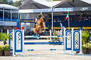 Anoek van der Pluijm - C Wellie<br />