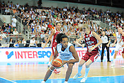DESCRIZIONE : Riga Latvia Lettonia Eurobasket Women 2009 Semifinal 5th-8th Place Italia Lettonia Italy Latvia<br /> GIOCATORE : Marte Alexander<br /> SQUADRA : Italia Italy<br /> EVENTO : Eurobasket Women 2009 Campionati Europei Donne 2009 <br /> GARA : Italia Lettonia Italy Latvia<br /> DATA : 19/06/2009 <br /> CATEGORIA : rimbalzo<br /> SPORT : Pallacanestro <br /> AUTORE : Agenzia Ciamillo-Castoria/M.Marchi<br /> Galleria : Eurobasket Women 2009 <br /> Fotonotizia : Riga Latvia Lettonia Eurobasket Women 2009 Semifinal 5th-8th Place Italia Lettonia Italy Latvia<br /> Predefinita :