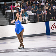 Alexis Caron