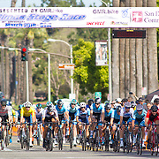2019 Cycling Events